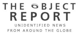 objectreport