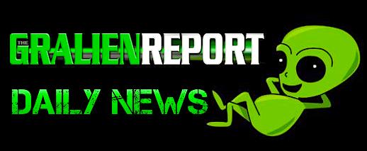 TGR-dailynews