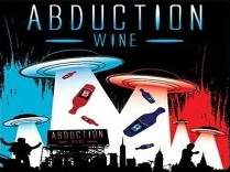 abduction-wine